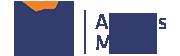 Akhanis Medya | Web Tasarım, Dijital Pazarlama, Kurumsal Kimlik